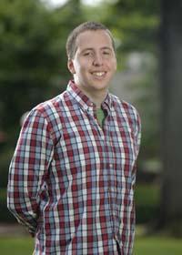 Jason Mast : Religion: Interfaith Lectures previews & Sacred Song Services & choir & organ Reporter