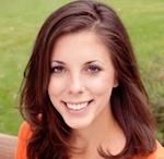 Lauren Smart : Digital Editor