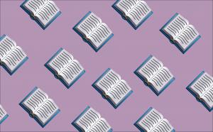 books-01
