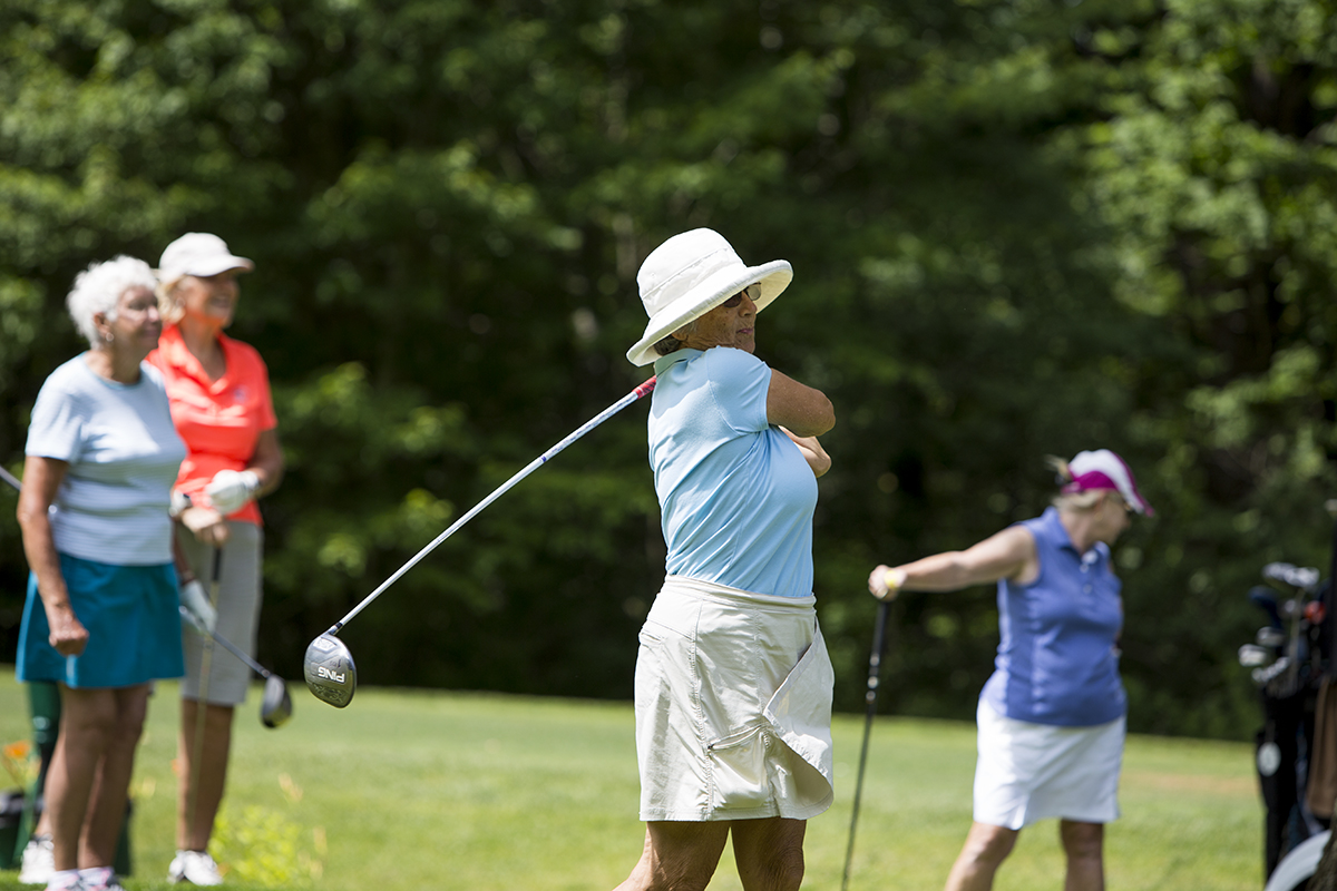 0701_LadiesGolfTournament_EA_02