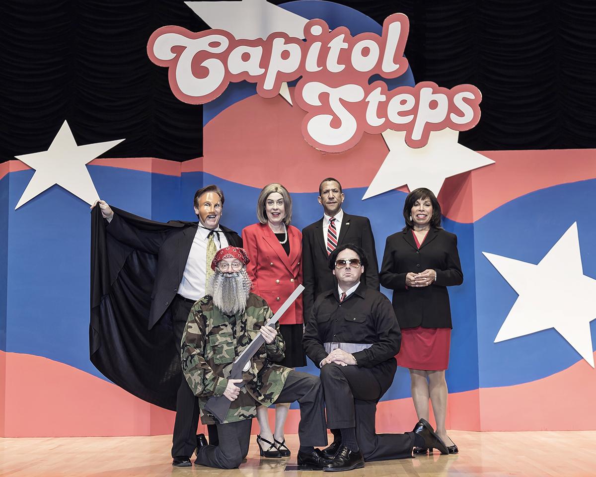 070616_Capitol Steps_JM