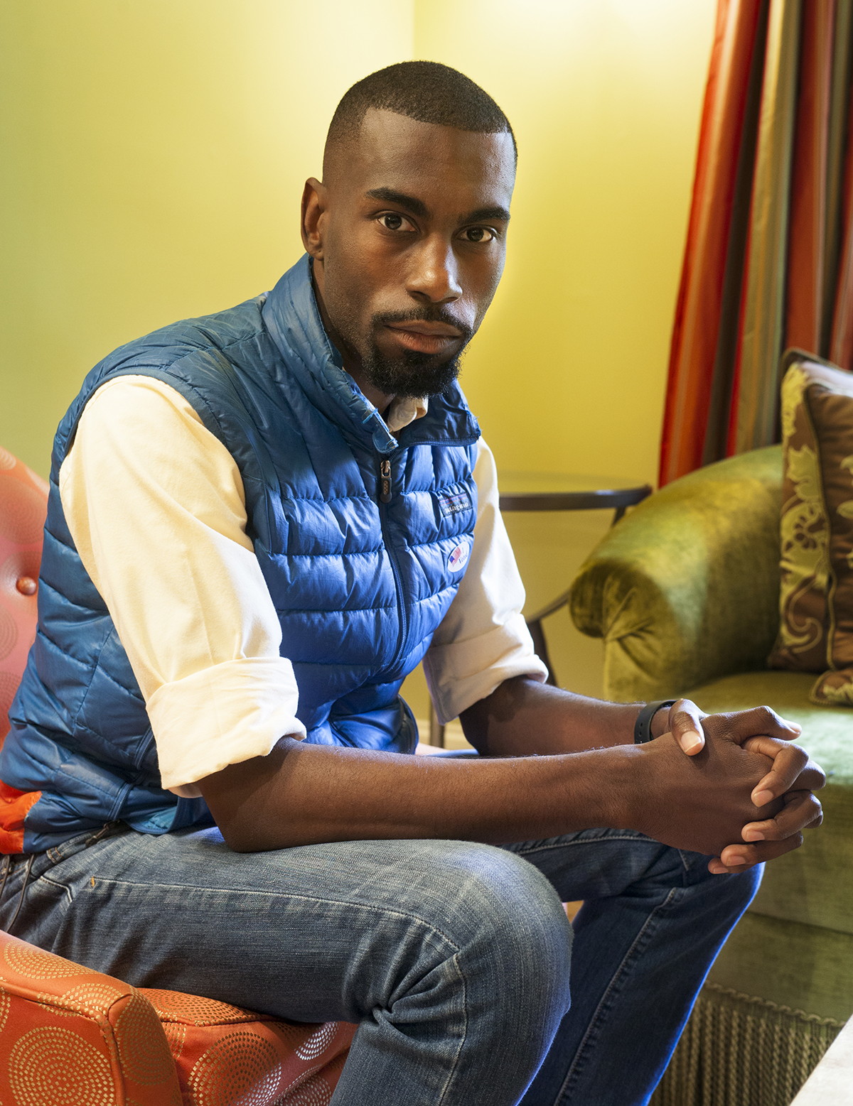 071116_DeRay_Mckesson