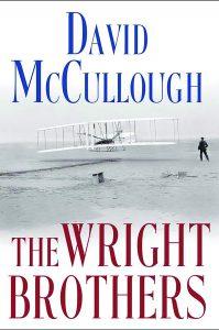 072016_clsc_McCulough_02