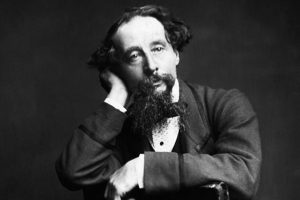 072616_dickens_heritage_01