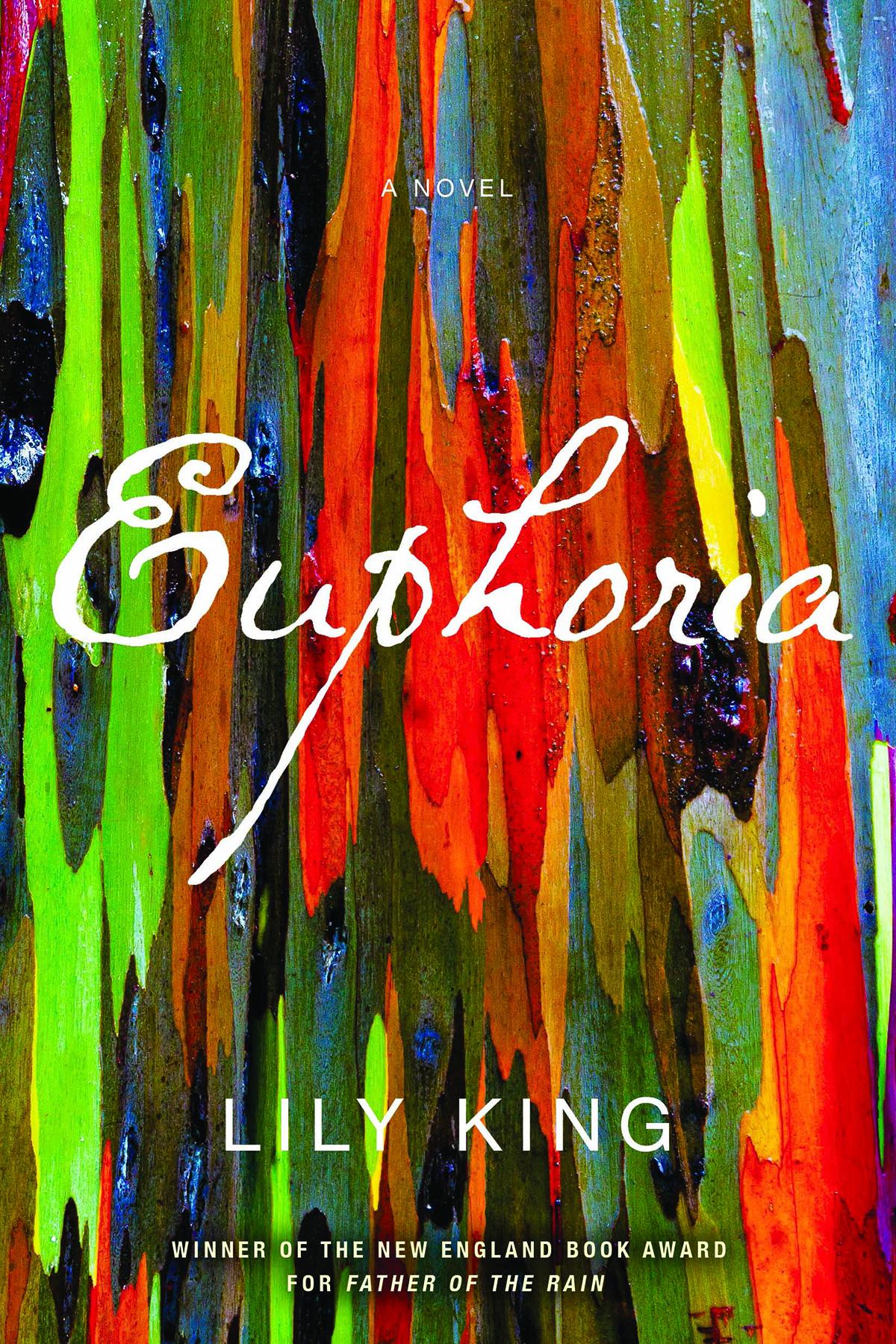 072816_CLSC_LilyKing_euphoria