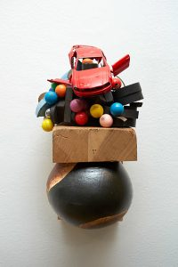 080216_VACILecMitchell_RY_Sculpture1