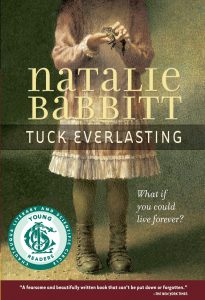 081016_Babbitt_Tuck_Everlasting