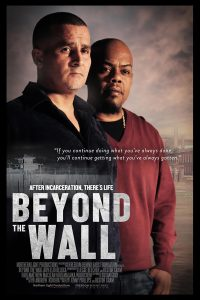 081216_beyondwall
