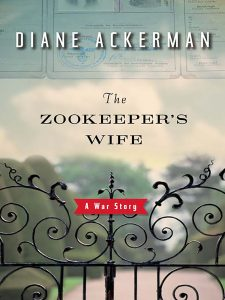081716_ackerman_diane_zookeeperswife