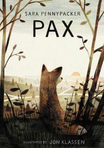 081716_pax