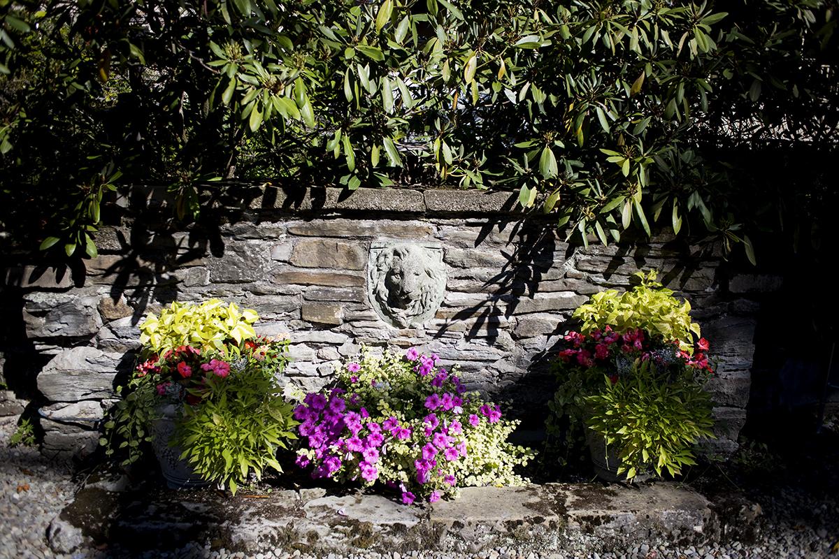0827_Gardens_EA_04