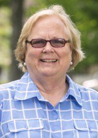 Meg Viehe : Interfaith News