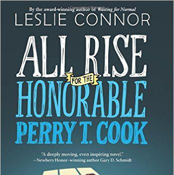 062417_youngreaderssummerprev_AllRiseHonorablePerryCook