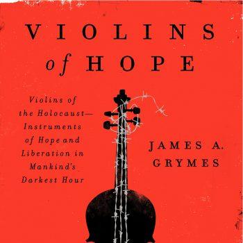 070317_ViolinsOfHope