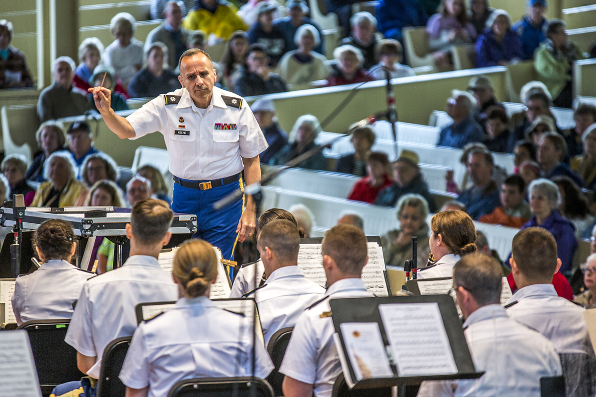 070817_Army_Field_Band_02