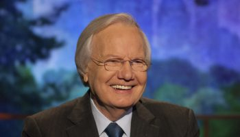 071017_Bill_Moyers