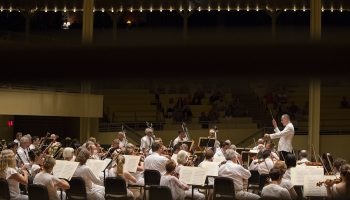 071517_CSO Music as Muse_mpo_03