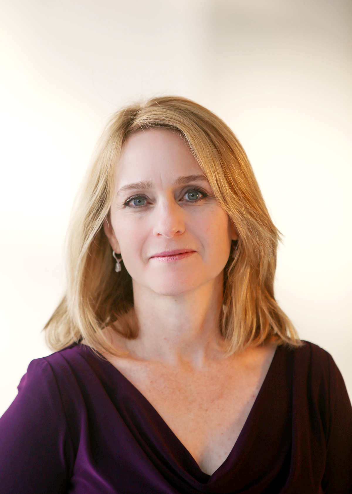 Foreign Policy Expert Kathleen Hicks To Begin Week Of Partnership With Center For Strategic And