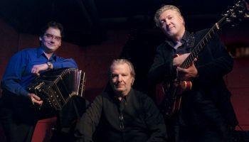 Pablo Ziegler Trio 1 by SRReyes.jpg