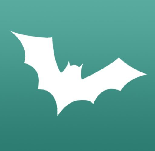 cropped-bat-favicon-1.jpg