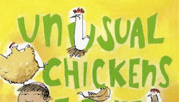 062417_youngreaderssummerprev_UnusualChickens