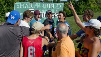 073017_Softball_Championship_DM_02