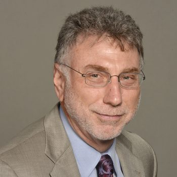 Washington Post Executive Editor Martin Baron
