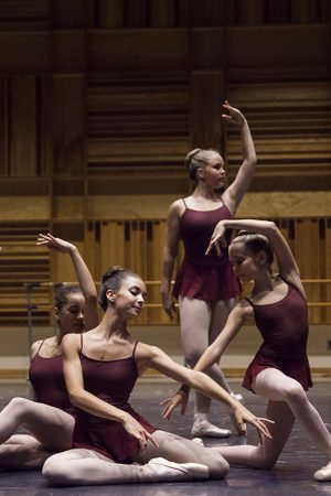 0811517_FES_Youth_Ballet_File