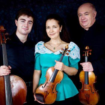 081417_Kaler_Trio