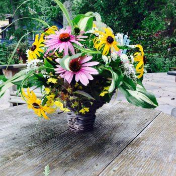 081517_Floral_Design_Talk