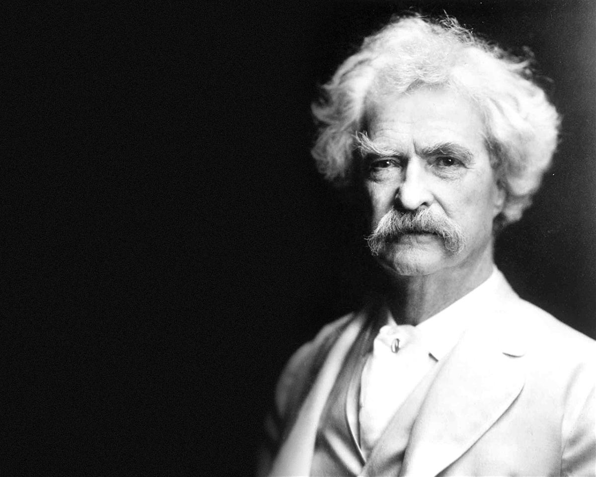 081517_Heritage_Twain_02