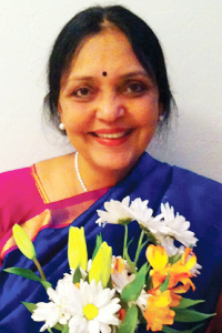 082417_Vasudha_Narayanan_BW