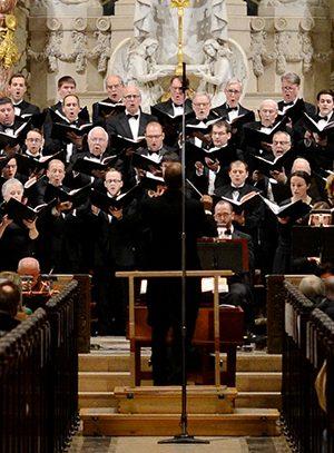 082617_Buffalo_Philharmonic