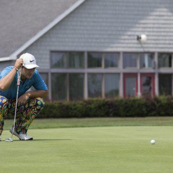 08XX17_GolfClubChamp_mpo_07