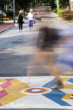 08xx17_CrosswalkArtRepainted_ec_02