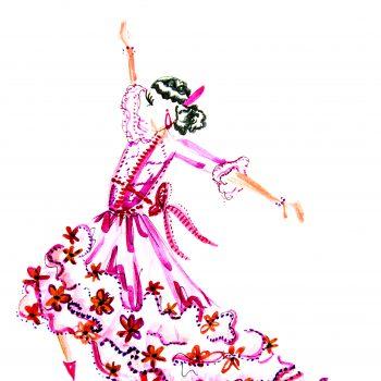 Dancer_FINAL