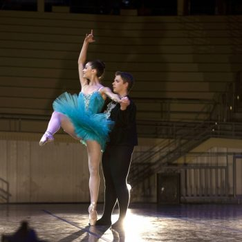 061618_YouthBalletShow_RR_18