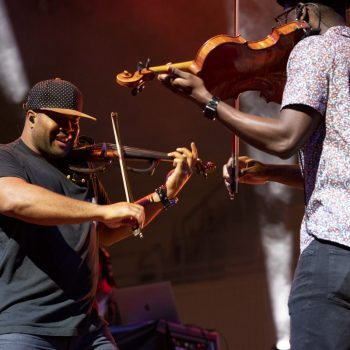 062618_BlackViolin_RR_1