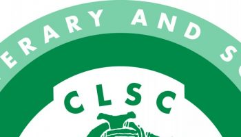 CLSC_book sticker photoshop
