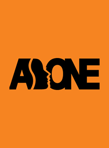 Opera-Events_2018_AsOne5