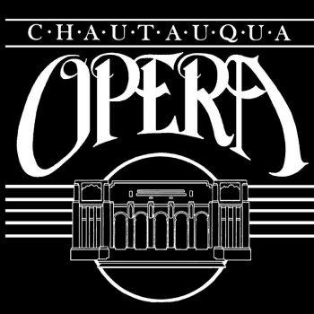 Opera Facebook
