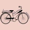 dds_illustration