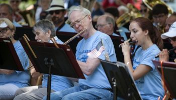 070418_CommunityBand_EC_FILE_01