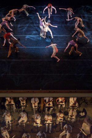 070518_CSO_Ballet_FILE