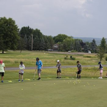 0705_JuniorGolfCamp_BCH_4
