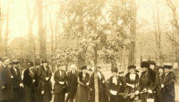 070718_Arboretum_Archive