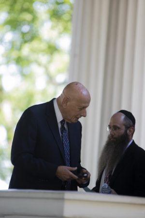 0709_Interfaith_Rabbis_BCH_2