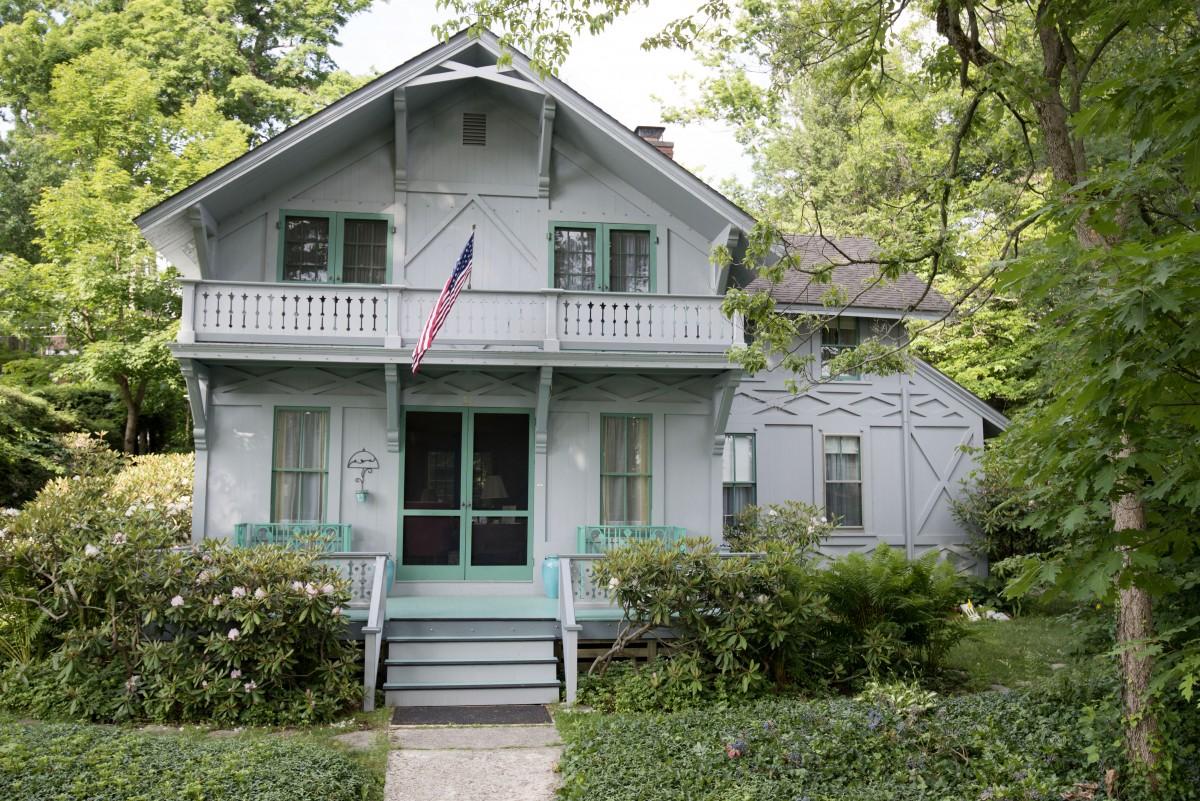 071218_Miller_Cottage