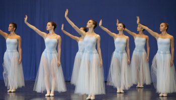 071518_BalletGala_RR_2