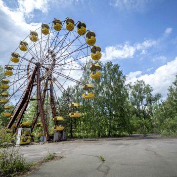 071618_Chernobyl_01